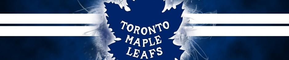 Leafs Nation Live